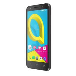 Ofertas movil Alcatel U5 4g Gris