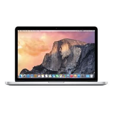 APPLE MAC BOOK PRO Z0QM15