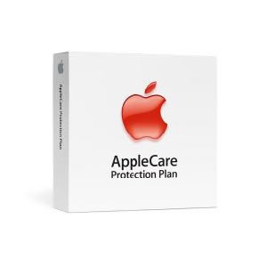 Ver APPLECARE MF219E