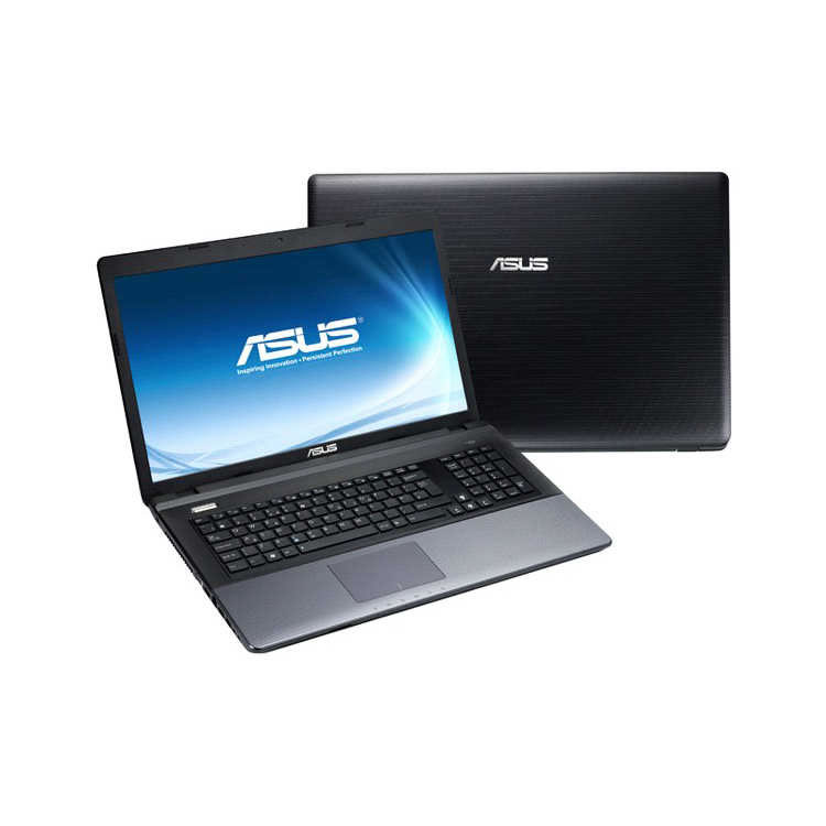 Asus A95vj-yz040h
