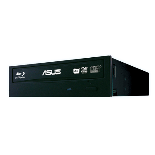 Ver ASUS BW 16D1HT