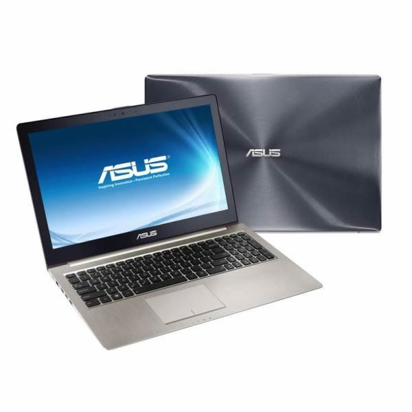 Ver ASUS GAMING R510VX DM221D GRIS OSCURO