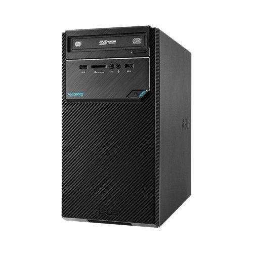 Ver ASUS Pro Series D320MT I36100072C