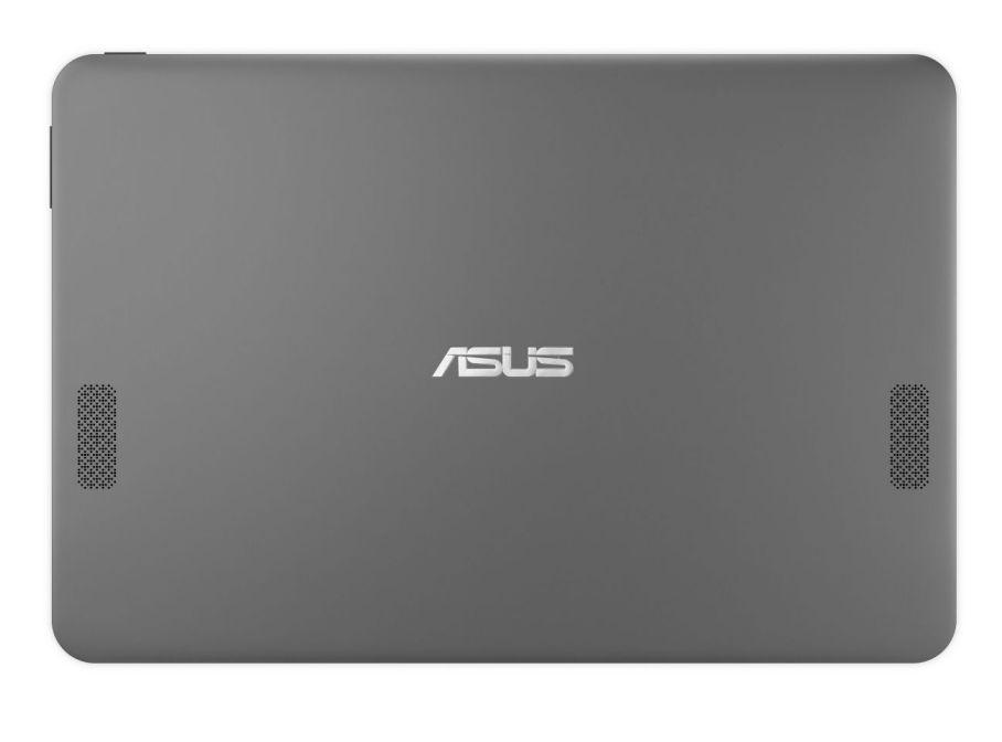 Asus Transformer Book T101ha Gr030r