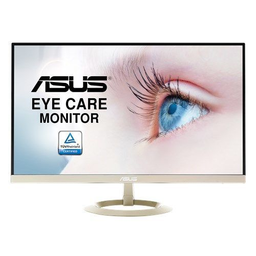 Ver ASUS VZ27AQ 27 Wide Quad HD IPS