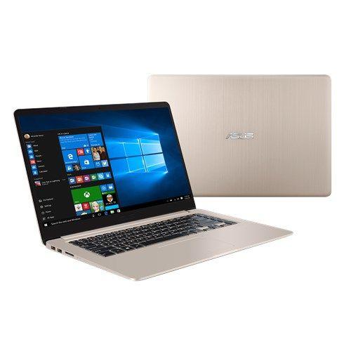 Ver ASUS VivoBook S510UA BR409T