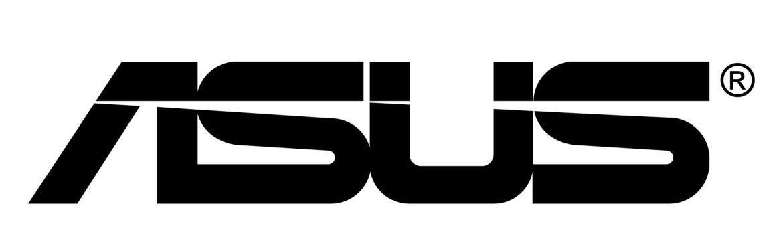 Ver ASUS Warranty Extension NBD On Site 5Y