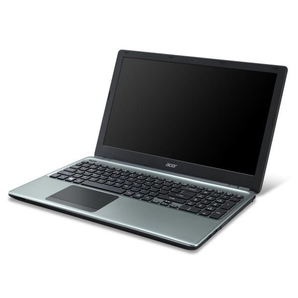 Acer E1 772g Nx Mhleb 005