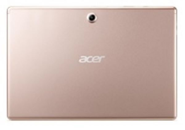 Acer Iconia One 10 B3 A50fhd Mt8167a