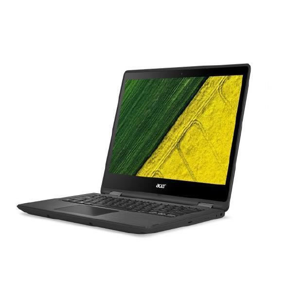 Acer SP513 51 32T3