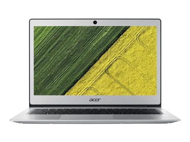 Ver Acer Swift 1 SF113 31 C5AY