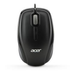 Acer Wired Mouse
