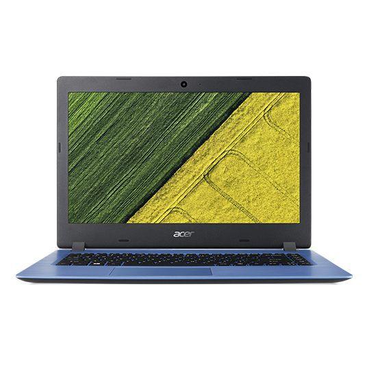 Acer Aspire A114 31 C98L