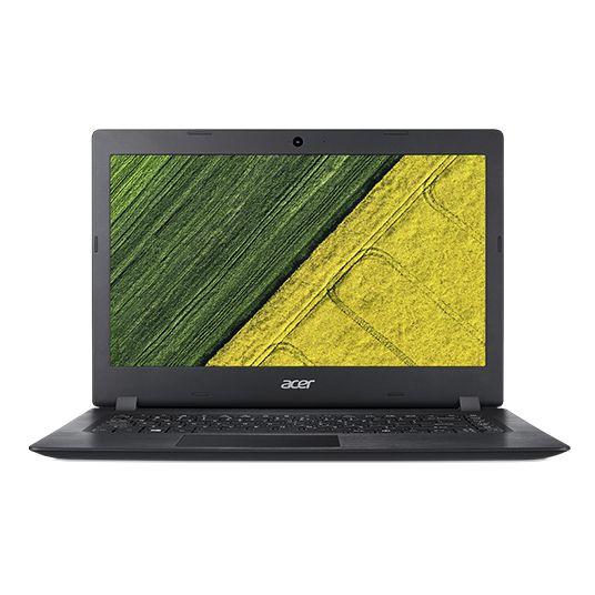 Acer Aspire A114 31 C3TU