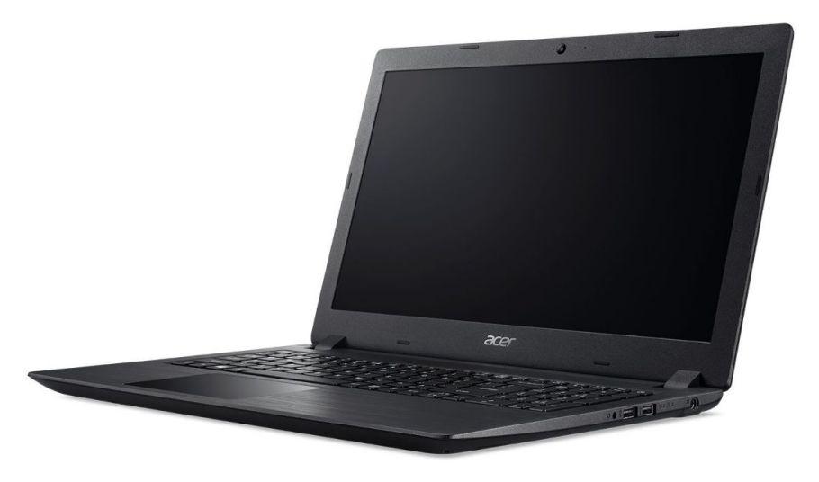 Acer Aspire A315 21 907M