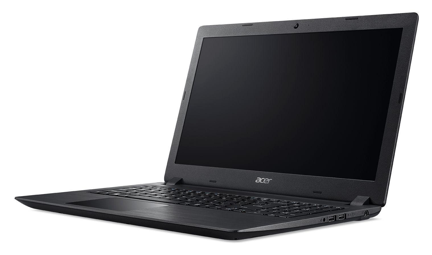Acer Aspire A315 51 31CV