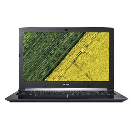 Ver PORTATIL ACER A515 I5 8250U 8GB 256SSD 15 6