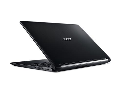Acer Aspire A515 51g 73qq