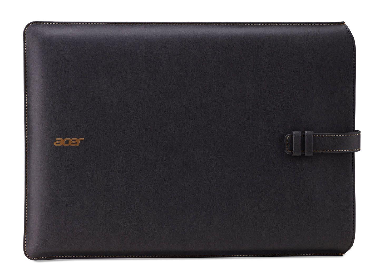 Acer Npbag1a275 14 Funda Gris