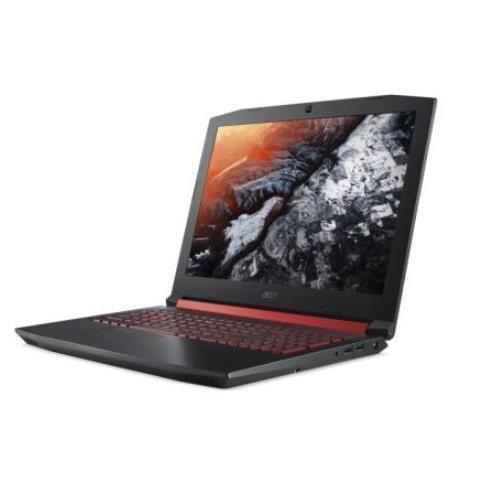 Acer Nitro 5 An515 52 76n6 Negro