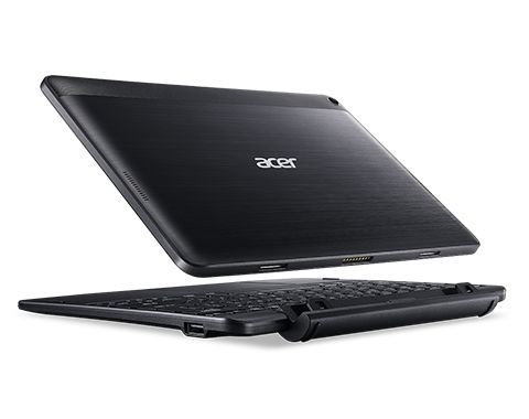 Acer One 10 S1003 14bl