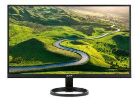 Ver Acer R271 27 Full HD IPS