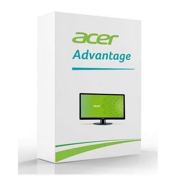 Ver Acer SVWLDAPA11 extension de la garantia
