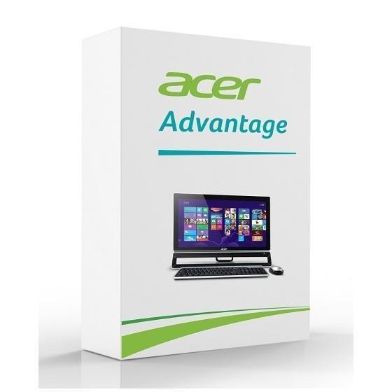 Acer SVWPAAPA05 extension de la garantia