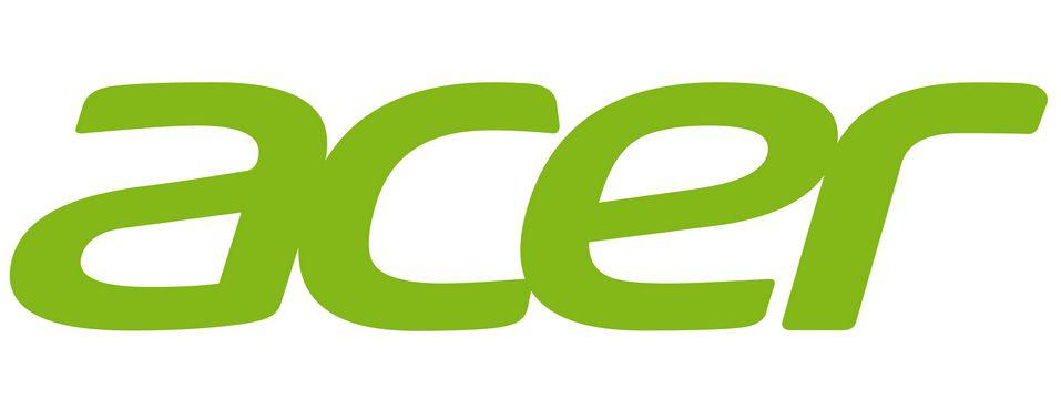 Ver Acer SVWPCAPA05 extension de la garantia