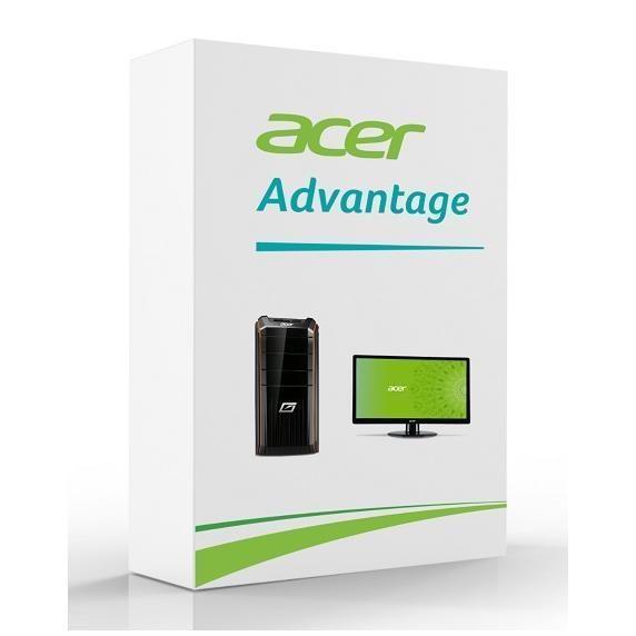 Acer SVWPMAPA05 extension de la garantia