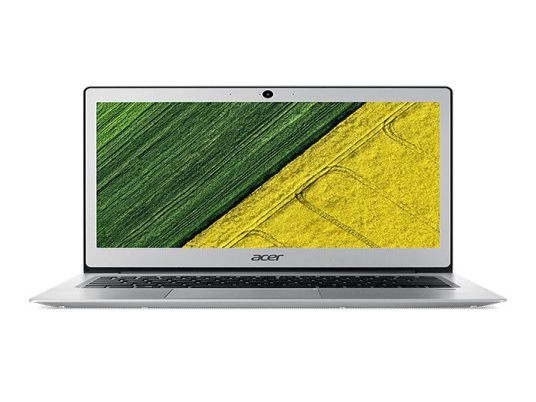 Ver Acer Swift SF113 31 C3P4
