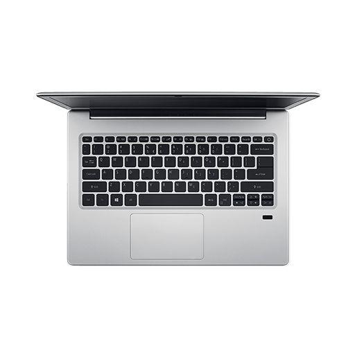 Acer Swift Sf113 31 C3p4