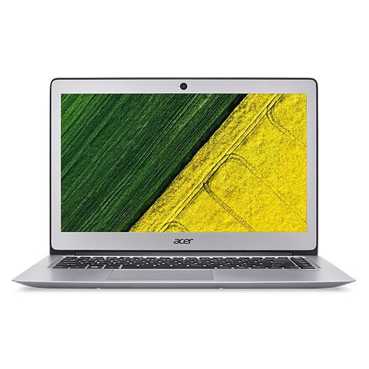 Ver Acer Swift SF314 51 5990