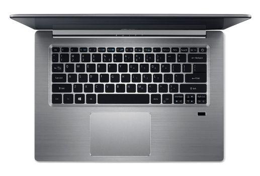Acer Swift Sf314 52 55c6