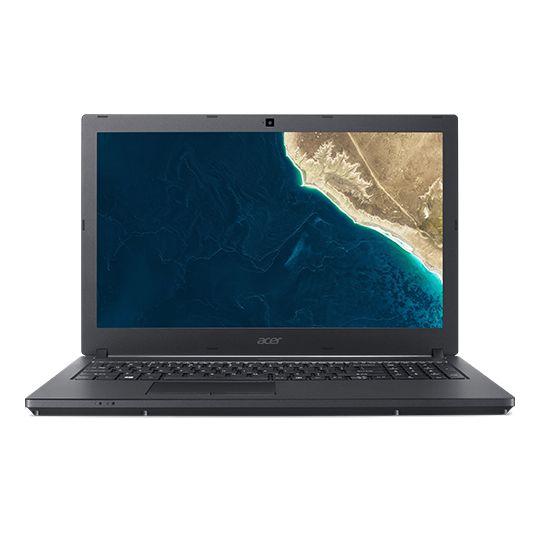 Ver Acer TravelMate P2510 M 50UB