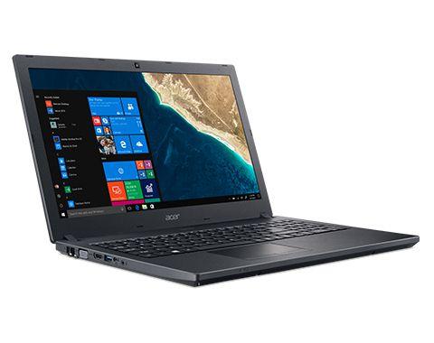 Acer Travelmate P2510 M 50ub