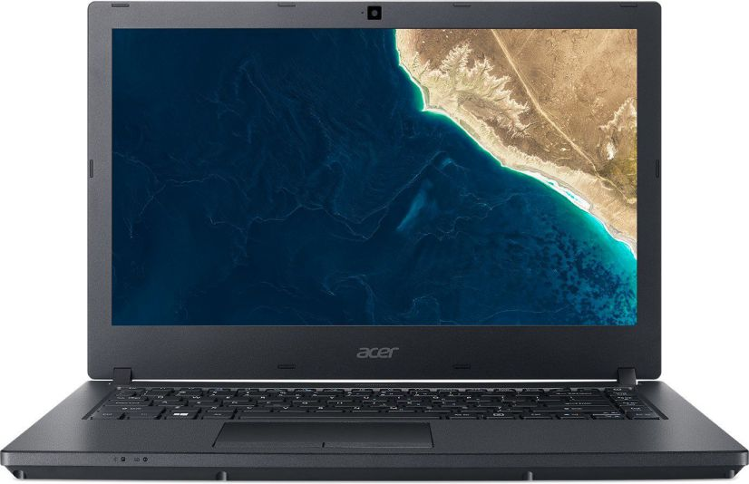 Ver Acer TravelMate TMP2410 G2 M 52HD