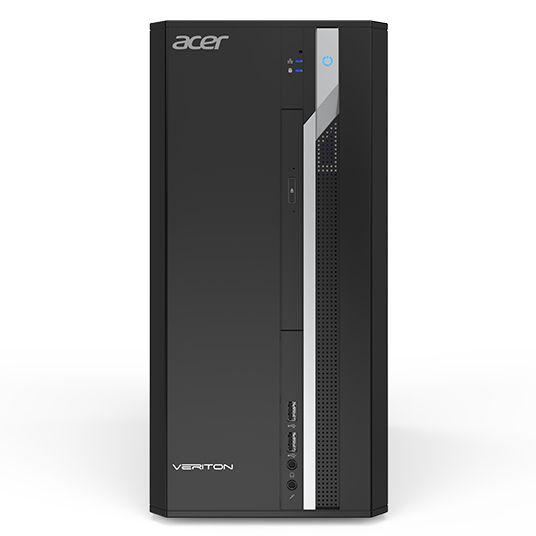 Ver Acer Veriton ES2710G DT VQEEB 018