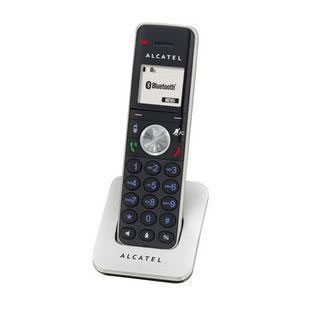 Ver Alcatel COMBO XP50