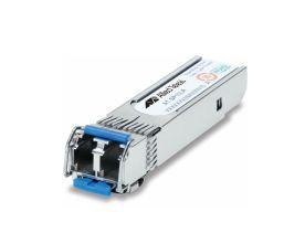 Allied Telesis At Sp10lr Red Modulo Transceptor Fibra Optica 10000 Mbit
