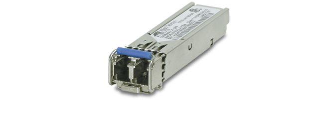 Ver Allied Telesis AT SPLX10