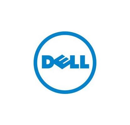 Dell 890 10756