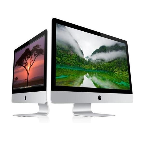 Apple Imac 27t Z0ms-a