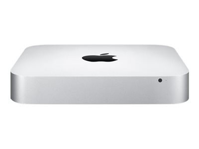 Apple Mac mini MGEM2YP