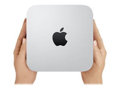 Apple Mac mini MGEQ2YP