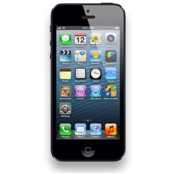 Apple Iphone 5 Iph5-32-n