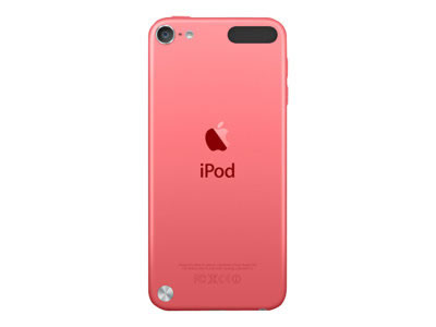 Apple Ipod Touch Mc903