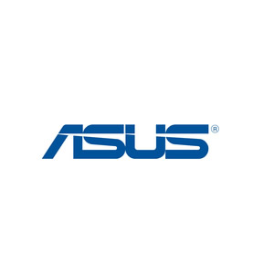 Asus ACX13 005020NB