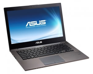 Asus B400a-w3042g