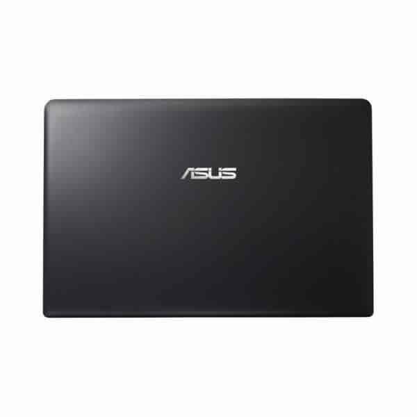 Asus F501a-xx353h
